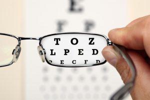 glassespg