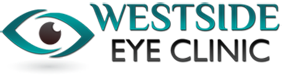 Westside Eye Clinic Logo