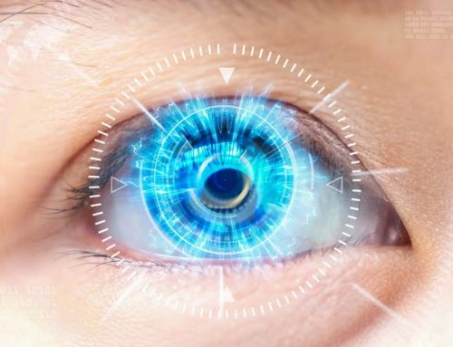 Cataract Surgery: How it Can Improve Your Vision and Your Life