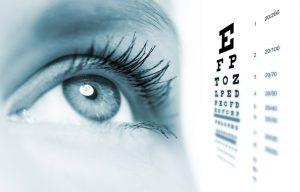 Eye Twitch - West Side Eye Clinic