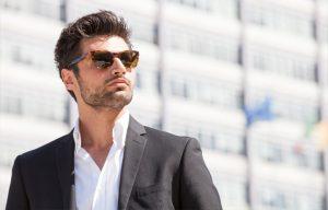 Sunglasses-Fashion-or-protection