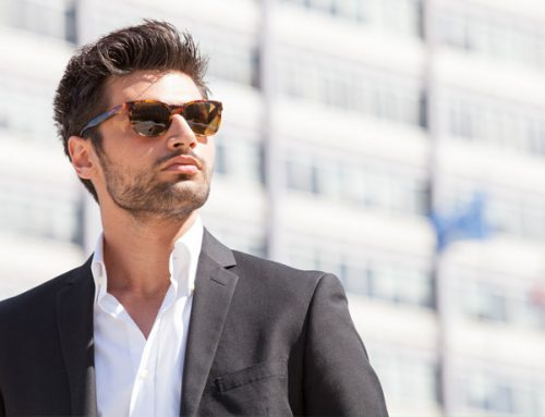 Sunglasses – Fashion or Protection