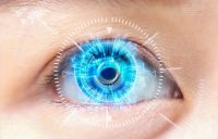 West Side Eye Clinic Cataract Surgery