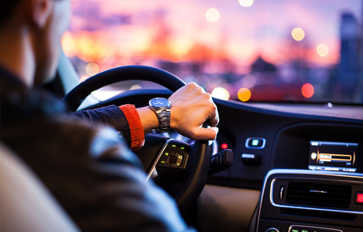 driving-at-night - Westside Eye Clinic